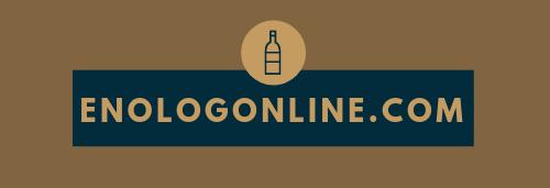 enologonline.com Logo